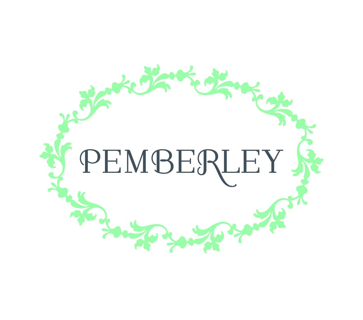Communiqué de presse : lancement officiel de Pemberley